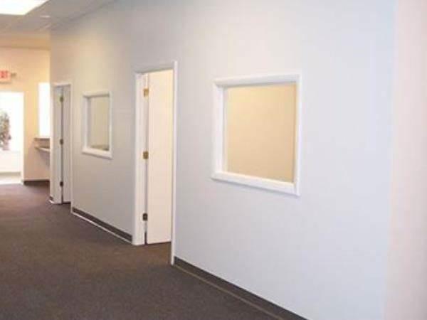 Na Divinorte você encontra Divisória Drywall RF e ainda mais na linha de Drywall