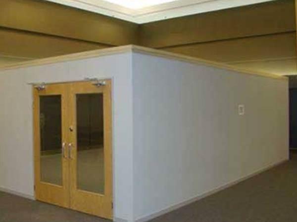 Na Divinorte você encontra Divisória Drywall RU e ainda mais na linha de Drywall