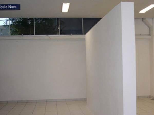 Na Divinorte você encontra Divisória Drywall 115mm e ainda mais na linha de Drywall