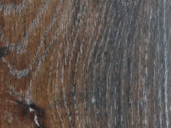 Na Divinorte você encontra Elegance Canyon Black Oak e ainda mais na linha de Pisos